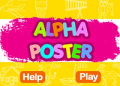 Fun, Free Literacy, Phonics, and Spelling Games «