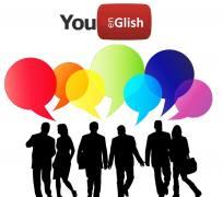 Improve your English using Youtube