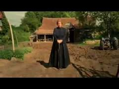 Nanny McPhee and the Big Bang - Official Movie Trailer HD - YouTube