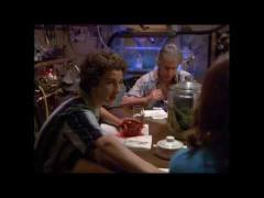holes 2003 full movie - YouTube