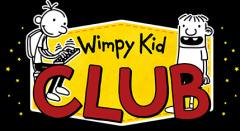 Wimpy Kid Club | Zoo-wee Mama! Play Wimp Wars, wimp yourself, visit Greg's neighbourhood and get all the Diary of a Wimpy Kid news at the official Wimpy Kid Club.