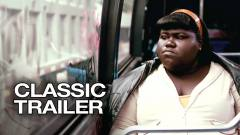Precious (2009) Official Trailer #1 - Lee Daniels Movie HD - YouTube