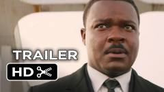 Selma Official Trailer #1 (2015) - Oprah Winfrey, Cuba Gooding Jr. Movie HD - YouTube