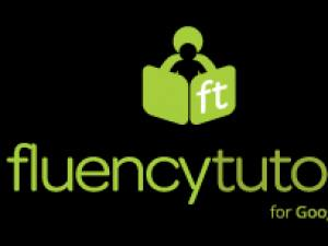 Fluency Tutor® for Google™