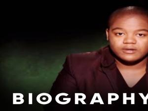 Celebrity Ghost Stories: Kyle Massey - Evil Spirit | Biography - YouTube