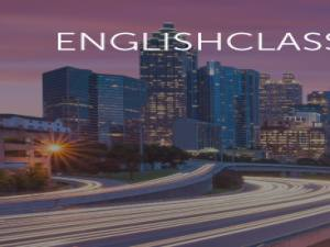 Learn English Online with Podcasts - EnglishClass101