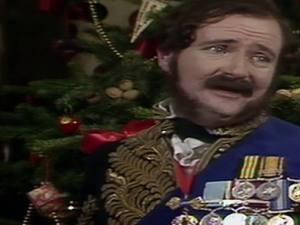 Blackadders.Christmas.Carol - video dailymotion (43:16)