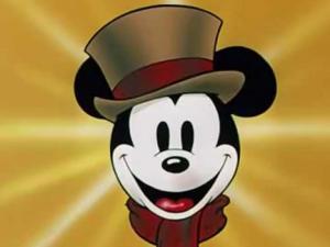 Mickey's Christmas Carol on Vimeo