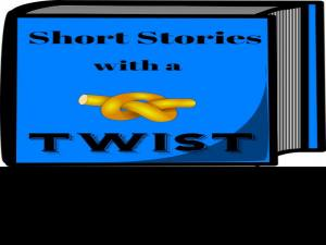 Short Stories With a Twist Ending   Owlcation