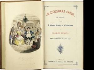 A Christmas Carol by Charles Dickens (Free Audio Book) | Audiobook Treasury
