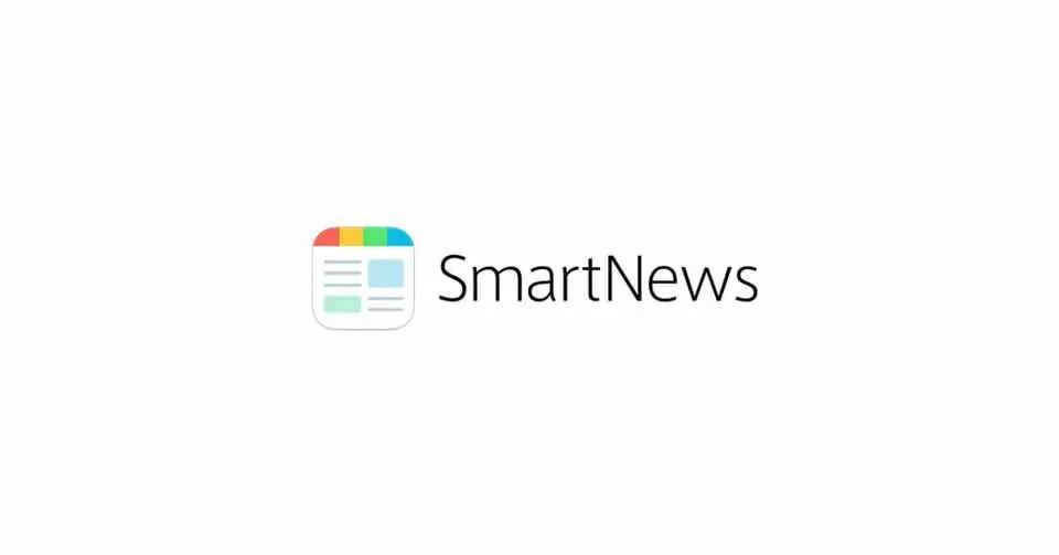 スマートニュース 無料でニュースや天気・エンタメ・クーポン情報をお届け