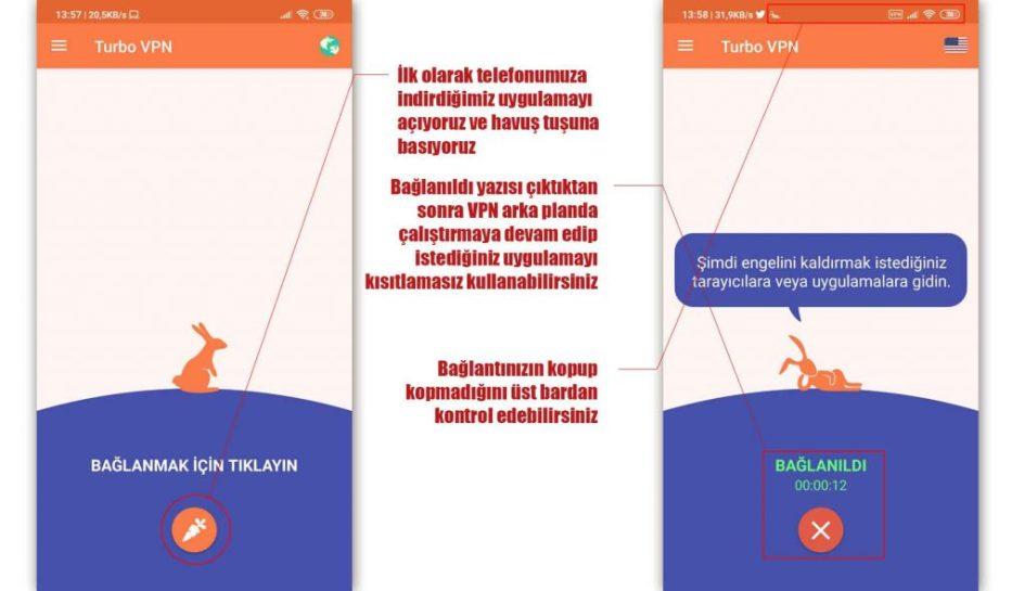 Reklam Ajansı   Web Tasarım   Sosyal Medya Danışmanlığı