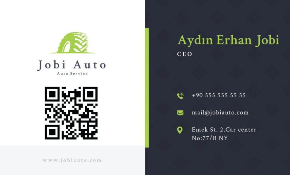 2020 Free Day Business Card & Logo 1 min 1024x618