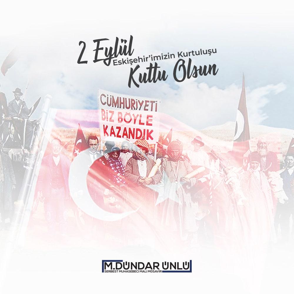 2 eylül eskişehir'in kurtuluşu 2020 2 Eylül Eskişehir'in Kurtuluşu 2020 md   222 min
