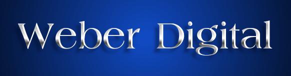 Weber Digital