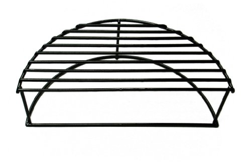 Grill Dome HMR-2000 Half Moon Rack, Large