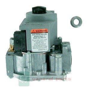 Frymaster 826-1122 Natural Gas Valve Conversion Service Kit