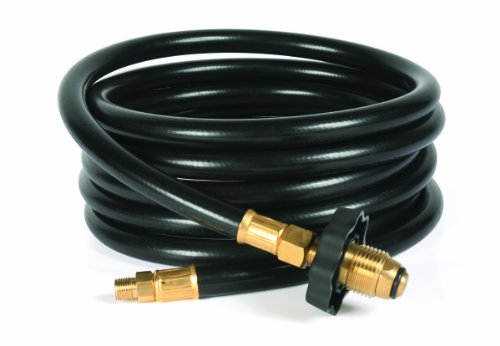 Camco 59035 12′ Propane Supply Hose