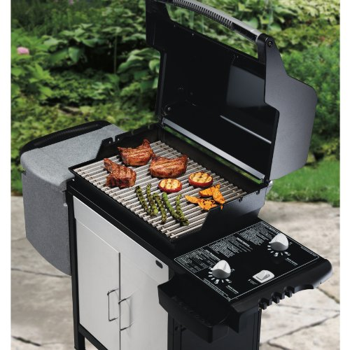 Weber 7521 Cooking Grate