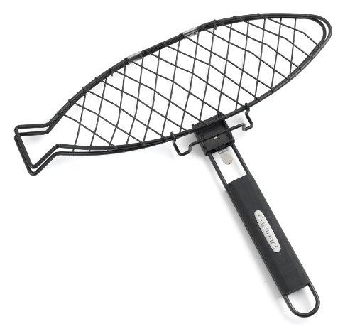 Cuisinart CNFB-433 Non-Stick Fish Basket