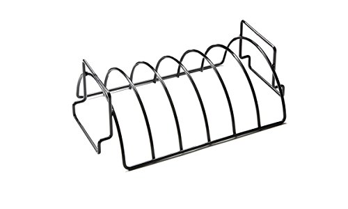 Outset Dual Rib / Roasting Rack