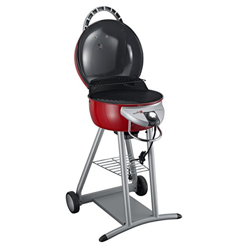 Char Broil 12601578 Patio Bistro Tru Infrared Electric Grill