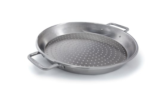 Broil King 69614 Premium Paella Pan