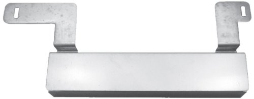 Music City Metals 04330 Stainless Steel Burner Replacement for Gas Grill Model Stok SGP4330SB