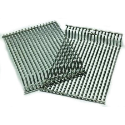 Broilmaster DPA111 Grids-Stainless Steel Rod No.3