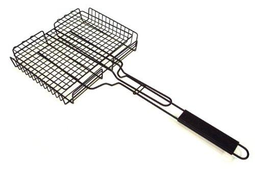 Fox Run BBQ Grill Basket Non-Stick