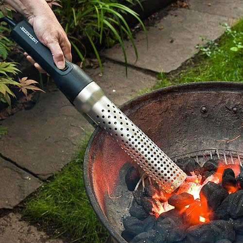 Looftlighter 70018 Fire Lighting Tool