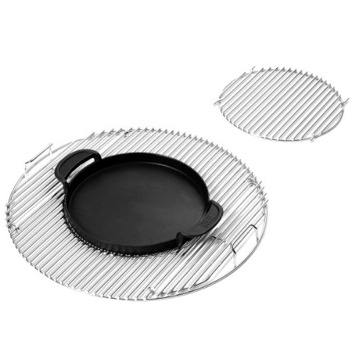 Calflame Bbq07862p A Pull Out Griddle Tray The Grill Store