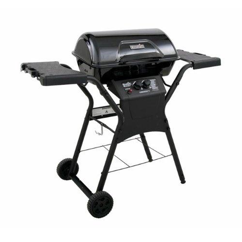 Char-Broil 265 26,500 BTU 2-Burner Gas Grill
