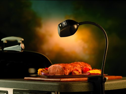 Weber 6427 Grill Out Table Light
