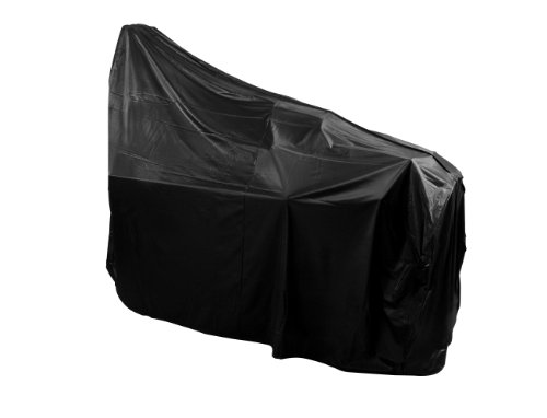 Char-Broil Heavy Duty Smoker Cover