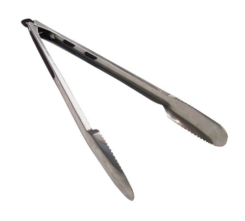 21st Century B63A6 Locking Tongs