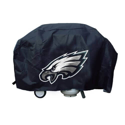 IFS – Philadelphia Eagles NFL Deluxe Grill Cover
