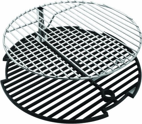 Broil King KA5545 Premium Cooking Grate Set