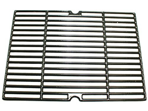 Char-Broil G515-00B5-W1 Cooking Grate