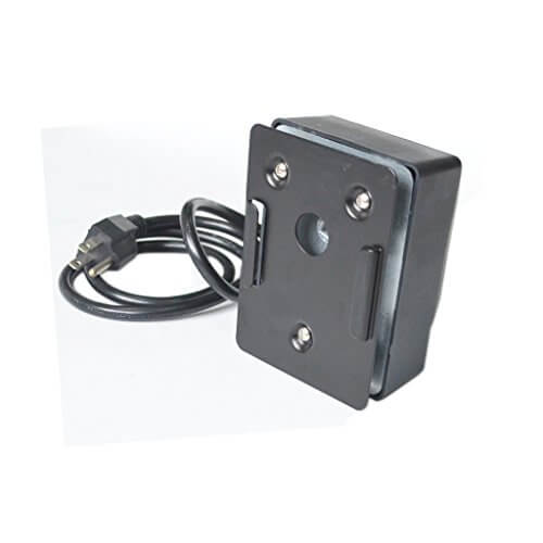 Electric Grill Replacement Parts ~ Onlyfire universal grill electric replacement rotisserie