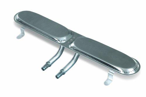 Char-Broil Universal Fit 22″ Bar Burner