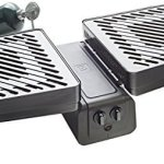 Char Broil Tru Infrared Patio Bistro 180 Portable Gas Grill