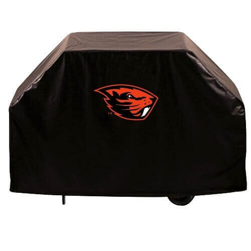 72″ Oregon State Grill Cover by Holland Covers