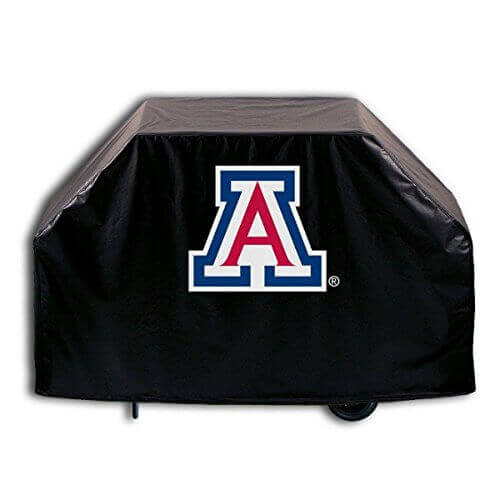 72″ Arizona Grill Cover by Holland Covers