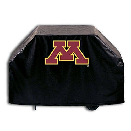 60″ Minnesota Grill Cover by Holland Covers