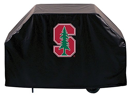 60″ Stanford Grill Cover by Holland Covers