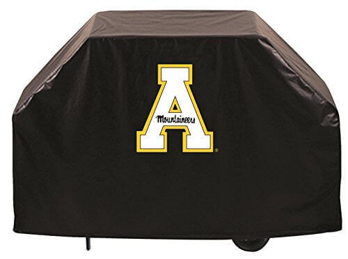 60″ Appalachian State Grill Cover by Holland Covers