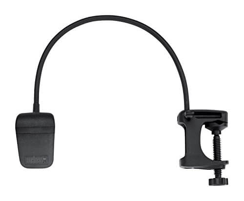 Grill Out Table Light
