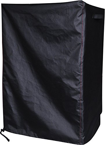 BBQ Coverpro Square Smoker Cover (S 17 inch)