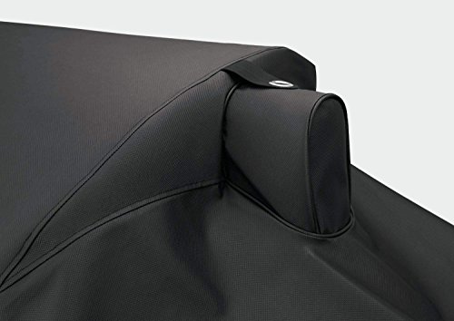DCS Grill Cover For 36-inch Series 9 Built-in Gas Grills
